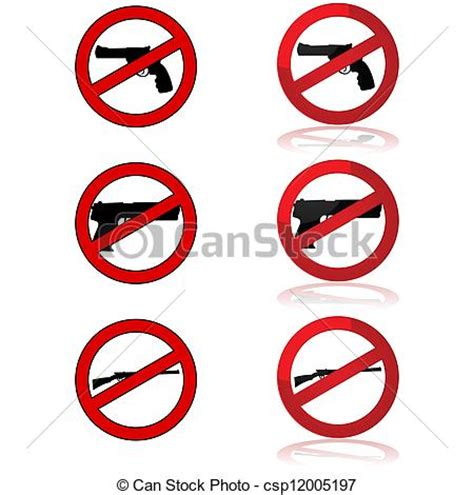 Why I am pro-gun control Teen Ink