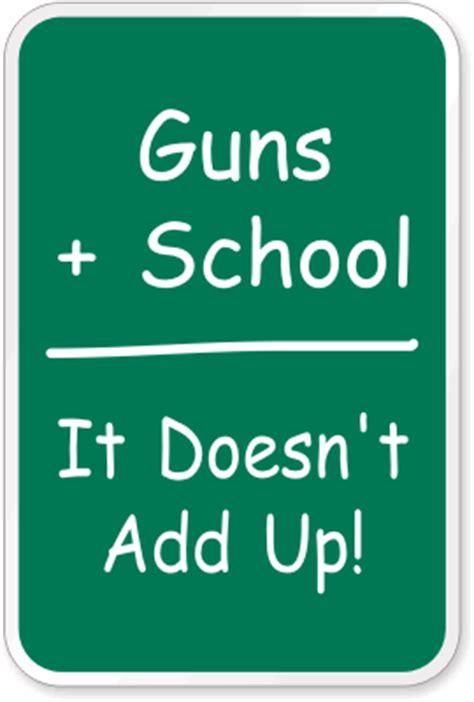 Pro and con gun control essay